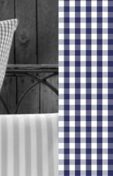 Vichy-Bettwäsche-marine-blau-Classic-Karo-small