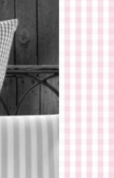 Vichy-Bettwäsche-rosa-Classic-Karo-small