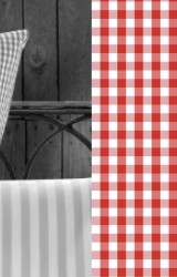 Vichy-Bettwäsche-rot-Classic-Karo-small