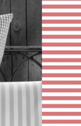 Vichy-Bettwäsche-rot-Classic-Stripes-small
