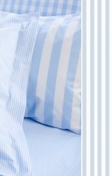 Vichy-Bettwäsche-bleu-Classic-Stripes-small
