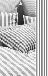Vichy-Classic-Stripes-small-anthrazit-Mako-Perkal