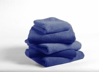 Abyss-Habidecor-Handtücher-Twill-cadette-blue