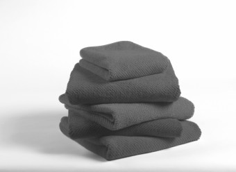 Abyss-Habidecor-Handtücher-Twill-gris