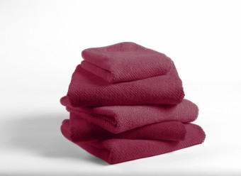 Abyss-Habidecor-Handtücher-Twill-rubis
