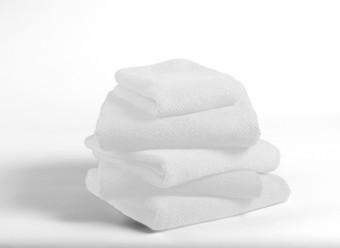 Abyss-Habidecor-Handtücher-Twill-weiß
