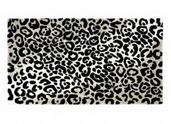 Abyss Habidecor Leopard
