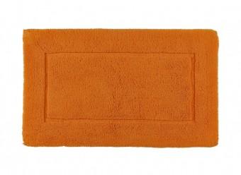 Abyss Habidecor Must mandarin