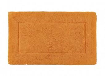 Abyss Habidecor Must orange