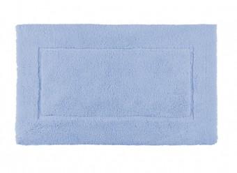 Abyss Habidecor Must powder blue