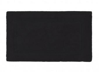 Abyss Habidecor Reversible black