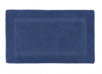 Abyss Habidecor Reversible cadette blue