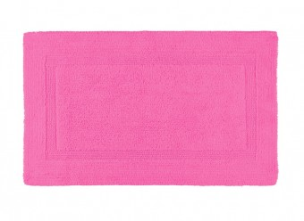 Abyss Habidecor Reversible pink lady
