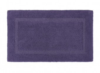 Abyss Habidecor Reversible lilas