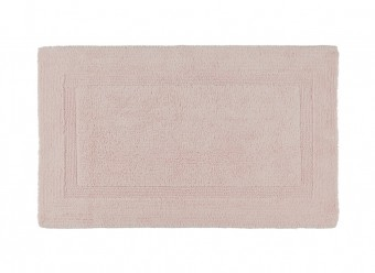 Abyss Habidecor Reversible nude