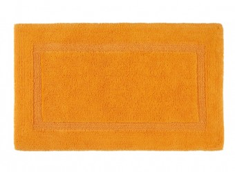 Abyss Habidecor Reversible orange