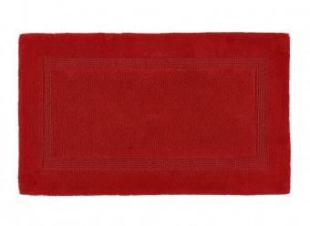 Abyss Habidecor Reversible rouge