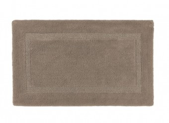 Abyss Habidecor Reversible taupe