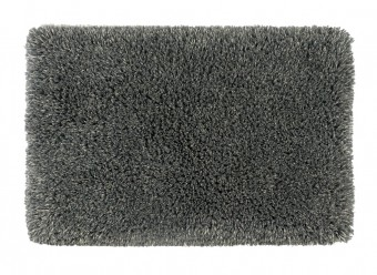 Abyss Habidecor Shag gris