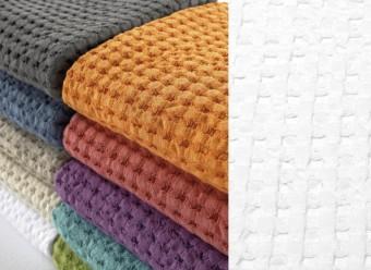 Abyss-Habidecor-Handtücher-Pousada-weiß