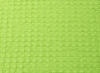 Abyss-Habidecor-Handtücher-Pousada-apple-green