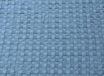 Abyss-Habidecor-Handtücher-Pousada-bluestone