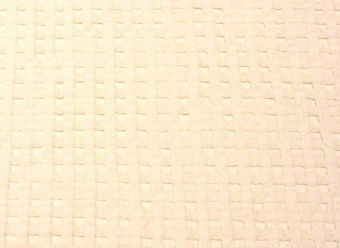 Abyss-Habidecor-Handtücher-Pousada-ecru