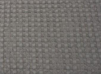Abyss-Habidecor-Handtücher-Pousada-gris