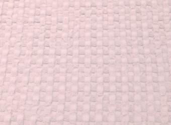 Abyss-Habidecor-Handtücher-Pousada-primrose