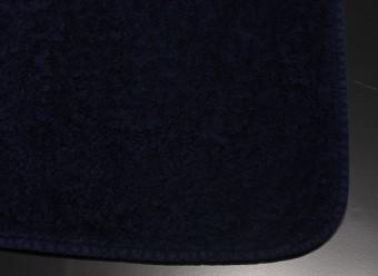 Abyss-Habidecor-Handtücher-Super-Pile-blue-night