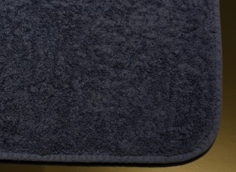 Abyss-Habidecor-Handtücher-Super-Pile-cadette-blue