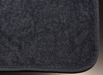 Abyss-Habidecor-Handtücher-Super-Pile-denim