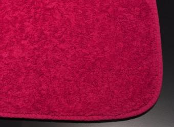 Abyss-Habidecor-Handtücher-Super-Pile-hibiscus