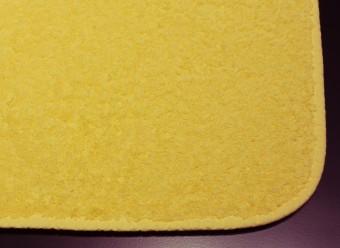 Abyss-Habidecor-Handtücher-Super-Pile-lemoncurry