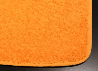 Abyss-Habidecor-Handtücher-Super-Pile-orange