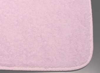 Abyss-Habidecor-Handtücher-Super-Pile-pink-lady
