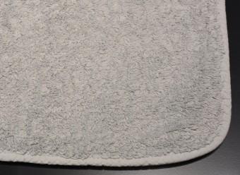 Abyss-Habidecor-Handtücher-Super-Pile-platinum