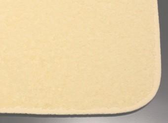 Abyss-Habidecor-Handtücher-Super-Pile-popcorn