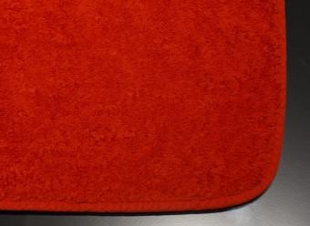 Abyss-Habidecor-Handtücher-Super-Pile-rouge