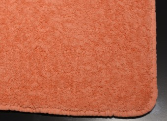 Abyss-Habidecor-Handtücher-Super-Pile-salmon