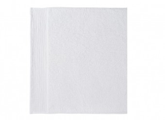 Abyss-Habidecor-Handtücher-Abelha-weiß