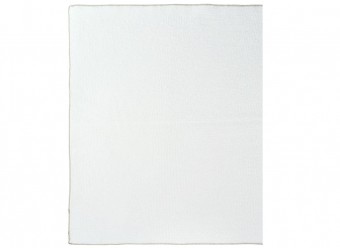 Abyss-Habidecor-Handtücher-Element-weiß
