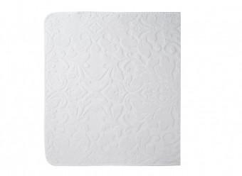 Abyss-Habidecor-Handtücher-Gloria-weiß