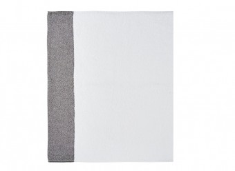 Abyss-Habidecor-Handtücher-Granite-gris