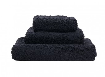 Abyss-Habidecor-Handtücher-Super-Pile-black