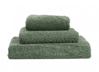 Abyss-Habidecor-Handtücher-Super-Pile-evergreen