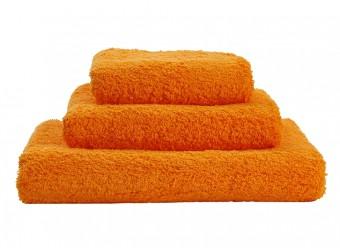 Abyss Habidecor Super Pile tangerin