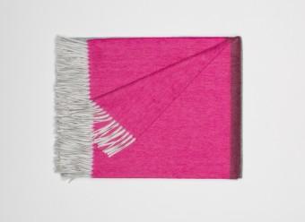 Begg-Kashmir-Plaid-Arran-Borderland-Pink-Flannel
