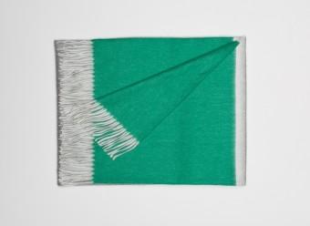 Begg-Kashmir-Plaid-Arran-Borderland-Shamrock-Flannel