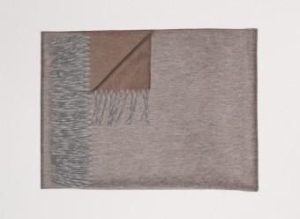 Begg-Kashmir-Plaid-Arran-Reversible-Flannel-Mink